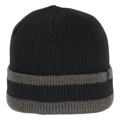 A004 - Stripe Watchcap