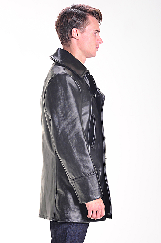Leather men for schott jackets Leather Jackets