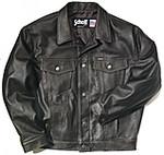 что можно сшить из старой кожаной куртки tycre жилетку - Выкройки одежды...