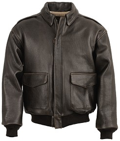 A-2 Flight Jacket A2SM