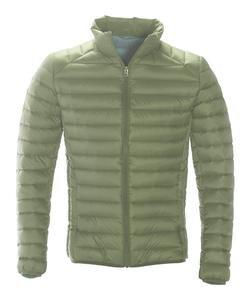 Schott NYC Silverado Extra Light Down Jacket Chaqueta para Hombre