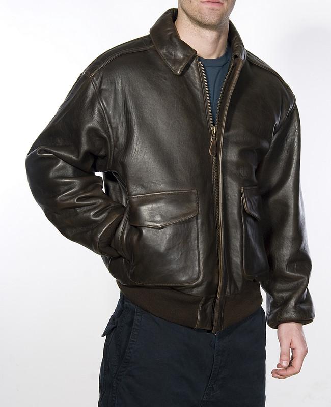 Кожаные куртки schott купить в москве