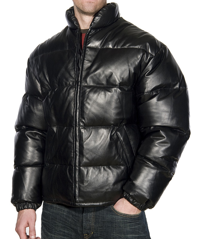 Wholesale Men's and Women's Outerwear - Wholesale Men's and Women's Coats - Wholesale Jackets.