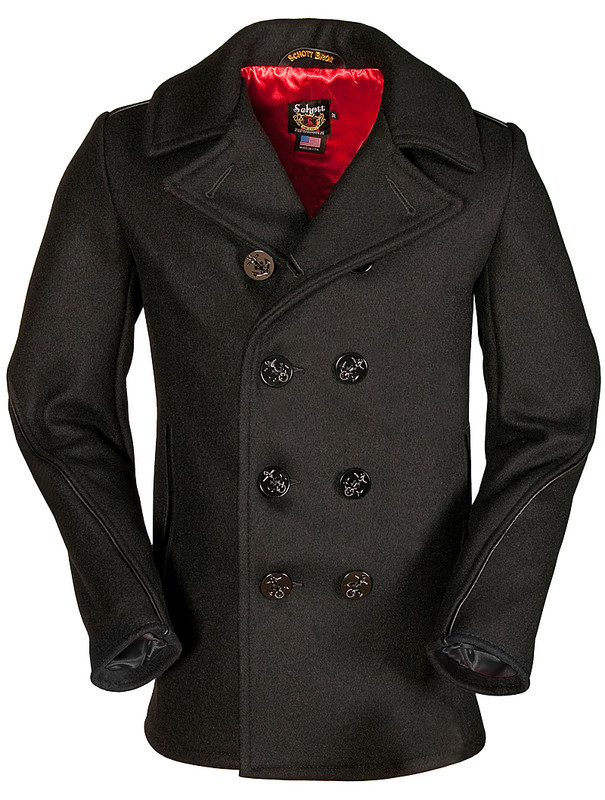 Shop for Women's Wool Pea Coats at jelly555.ml Eligible for free shipping and free returns.