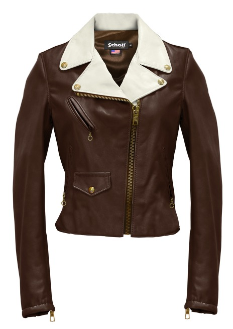 Design Your Own Perfecto Motorcycle Jacket Sperc